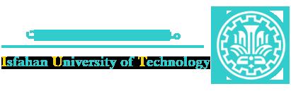دفتر برنامه ریزی راهبردی دانشگاه صنعتی اصفهان